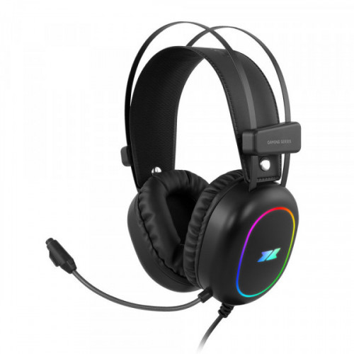 1Life ghs:astro RGB gaming...