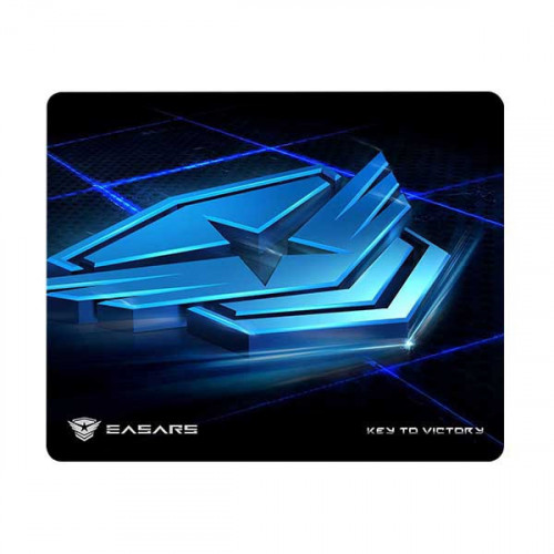 Easars Sand-Table Mouse pad...