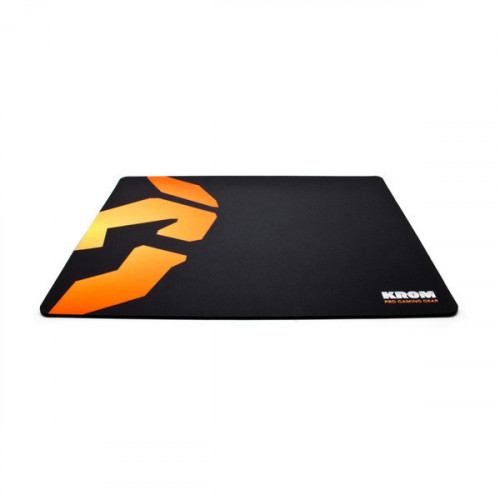 Krom K1 gaming mouse pad