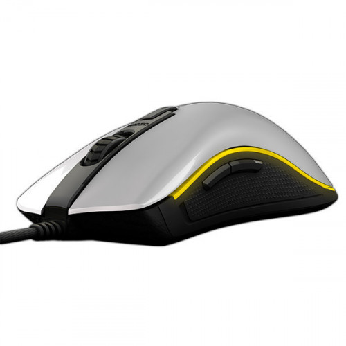 Ozone Neon M50 Gaming Mouse...